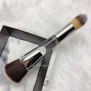 trish mcevoy complexion perfection brush